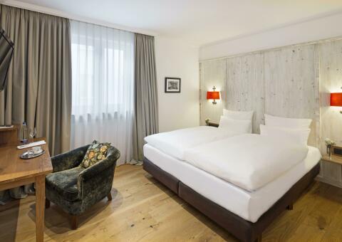 Eden Hotel Wolff-0