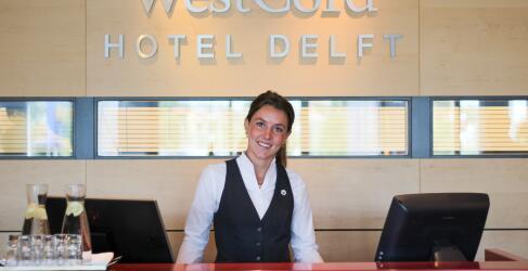 Westcord Delft-2