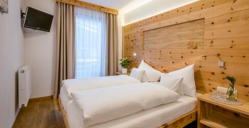 tratterhof-the-mountain-sky-hotel-4