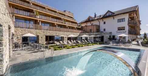 tratterhof-the-mountain-sky-hotel-2