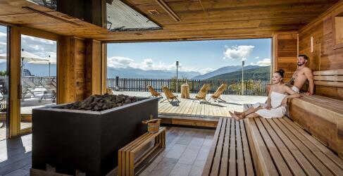 tratterhof-the-mountain-sky-hotel-8