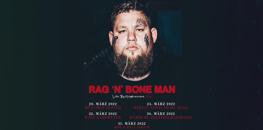 rag-n-bone-man-muenchen-0