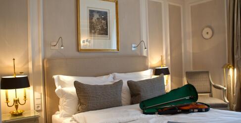 München Palace Hotel-1