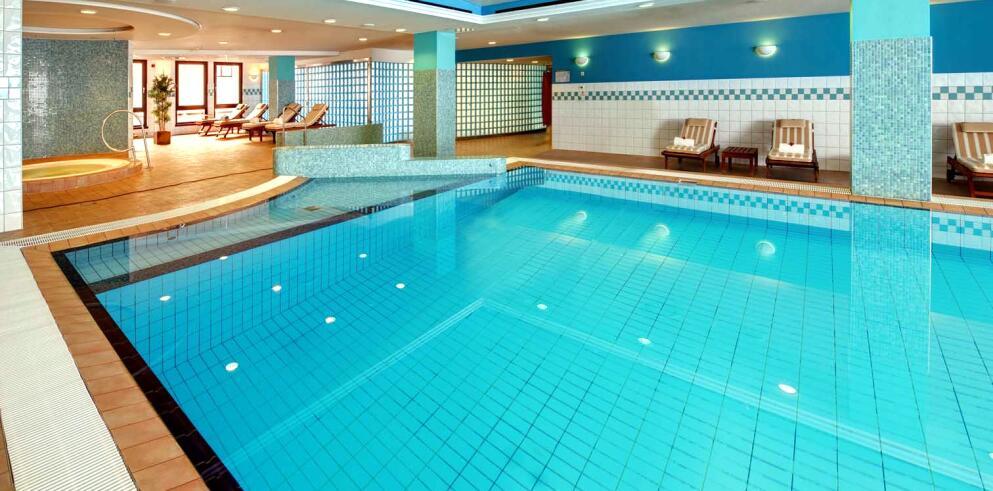Hilton Dresden 8512
