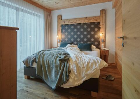 boutique-apartment-sonnenhang-2