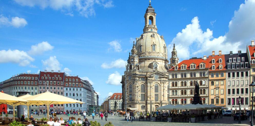 Hilton Dresden 8519