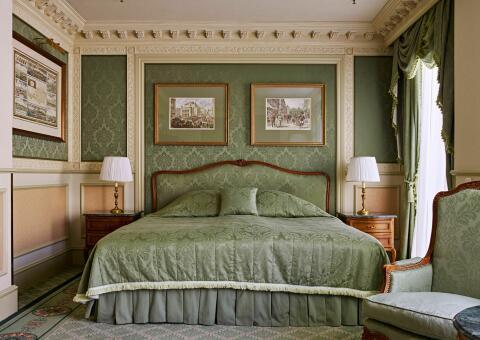 grand-hotel-wien-21
