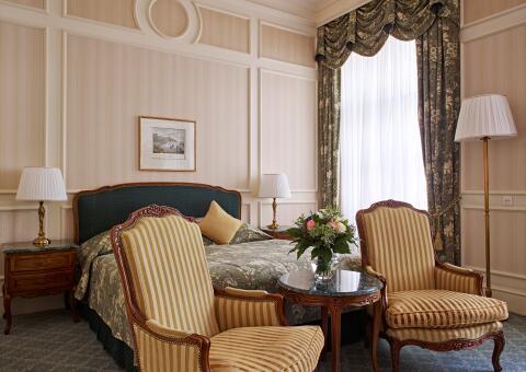 grand-hotel-wien-22