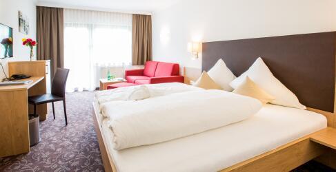 hotel-puint-ladis-0