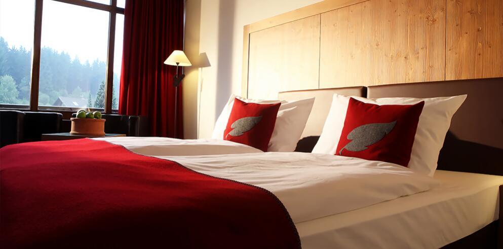 Hotel Schillingshof 854