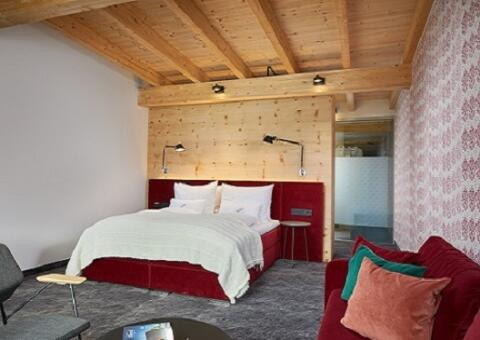 hubers-boutiquehotel-12