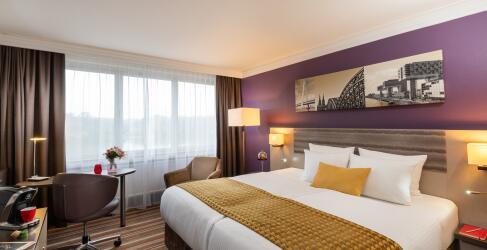leonardo-royal-hotel-koeln-3