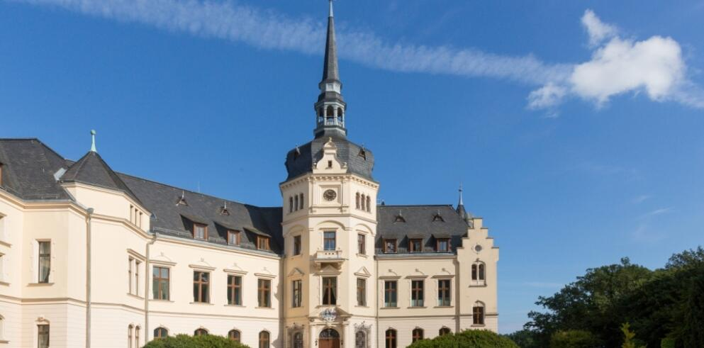 Schlosshotel Ralswiek 86