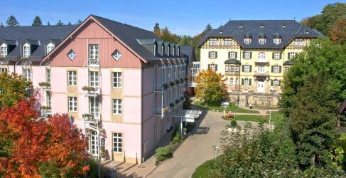 relexa-hotel-bad-steben-5