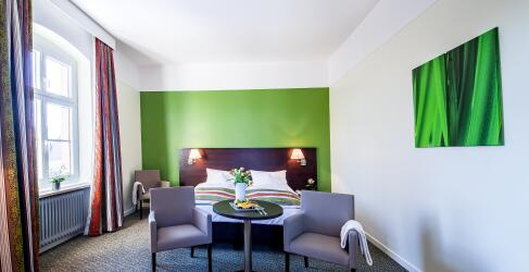 relexa-hotel-bad-steben-29