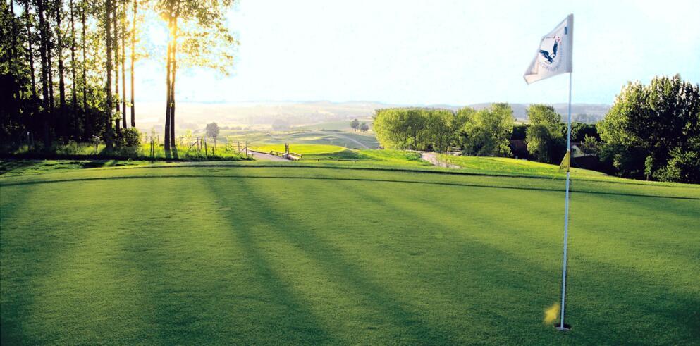 Fürstenhof Quellness- und Golfhotel 8629