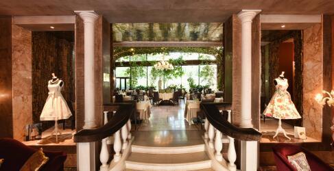 Hotel Papadopoli Venezia - MGallery-5