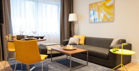 premier-suites-plus-rotterdam-2
