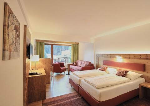 hotel-garni-traube-3