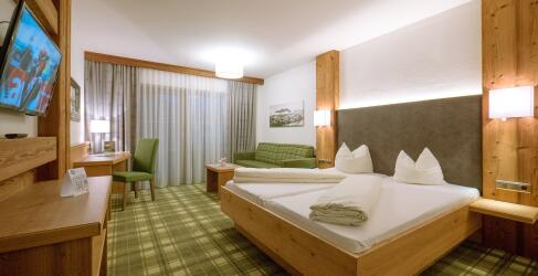 hotel-alphof-alpbach-39