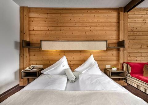 hotel-st-oswald-0