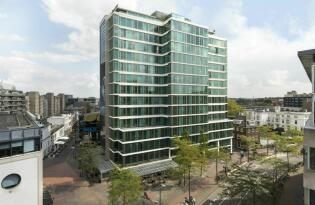 Erleben Sie die spannende Design-Hauptstadt in Noord-Brabant