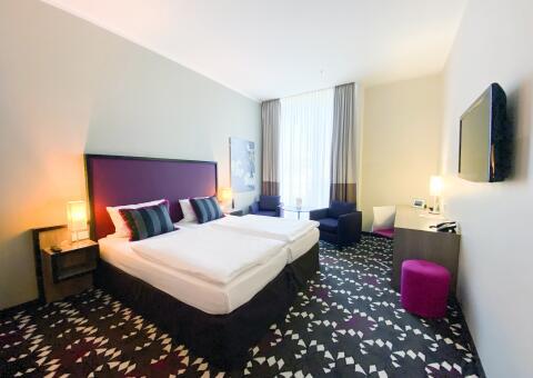 mercure-hotel-moa-berlin-2