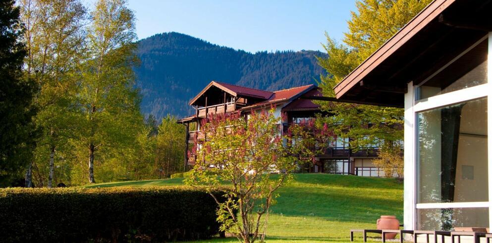Hotel Schillingshof 873