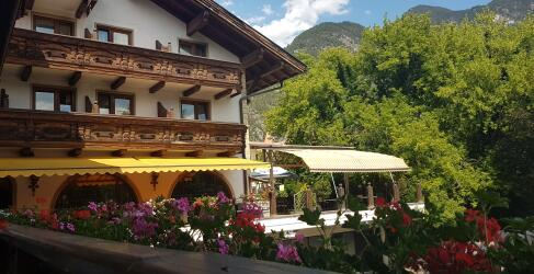 Hotel Tyrolis-4