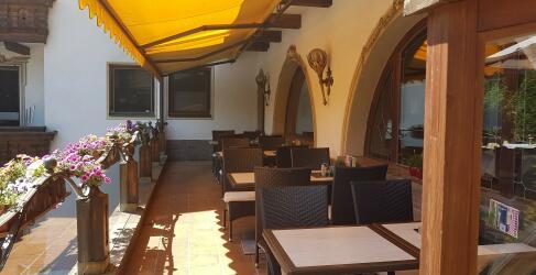 Hotel Tyrolis-2
