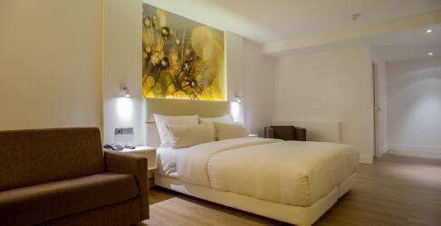 taste-hotel-heidenheim-11