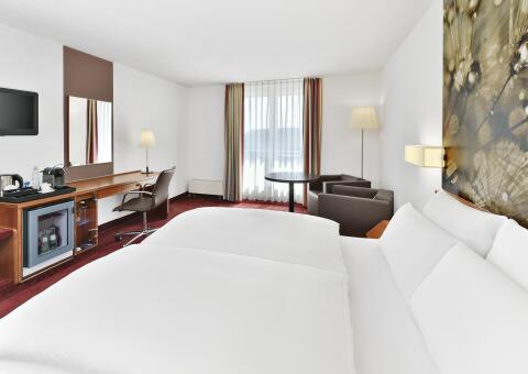 taste-hotel-heidenheim-0