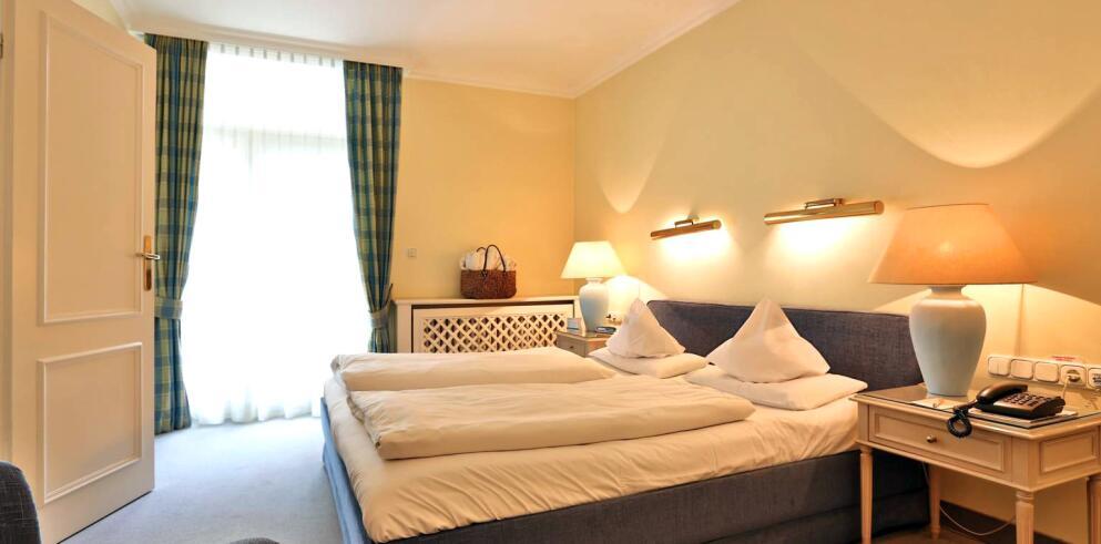 Wunsch-Hotel Mürz 8862