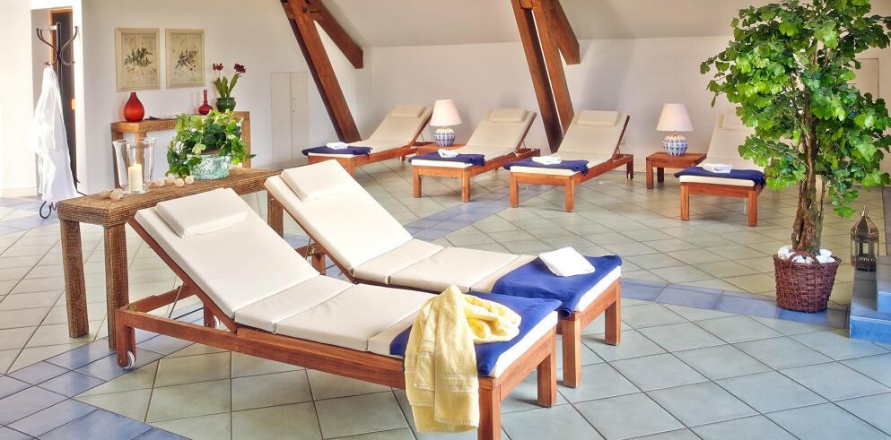 Romantik Hotel Linslerhof 8967