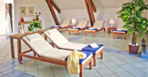 Romantik Hotel Linslerhof 9