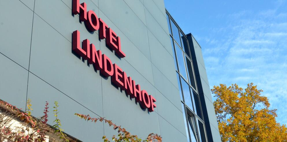 Hotel Lindenhof Bad Schandau 9048