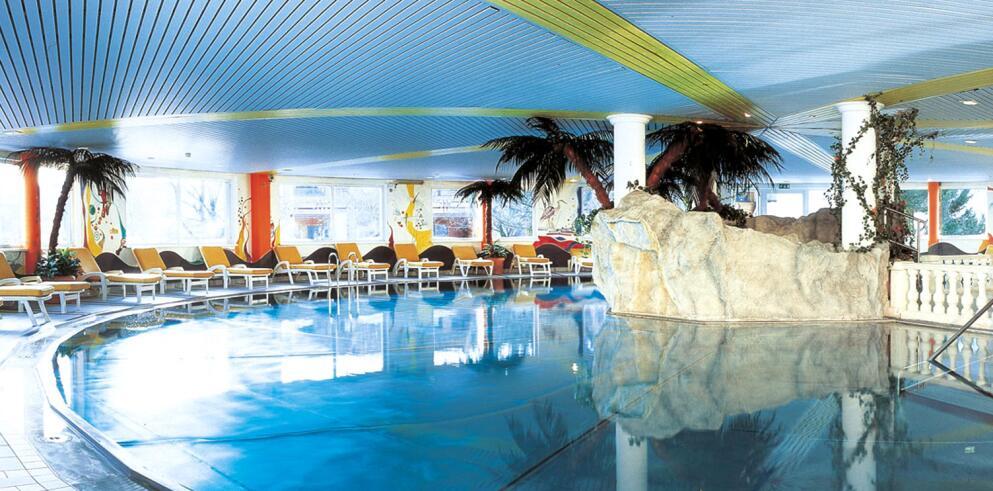 Hotel Sonnalp 9171