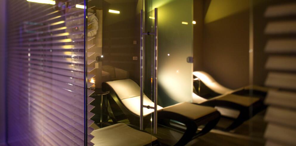 Hotel Olivi 9196