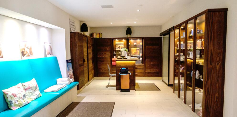Hotel Restaurant Walpurgishof 9293