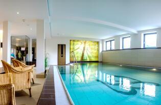 4*Hotel Walpurgishof