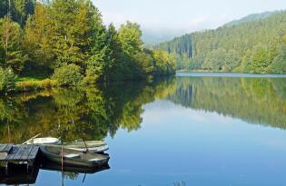 Wellness- und Genießerangebot im Dreiländereck der südlichen Eifel