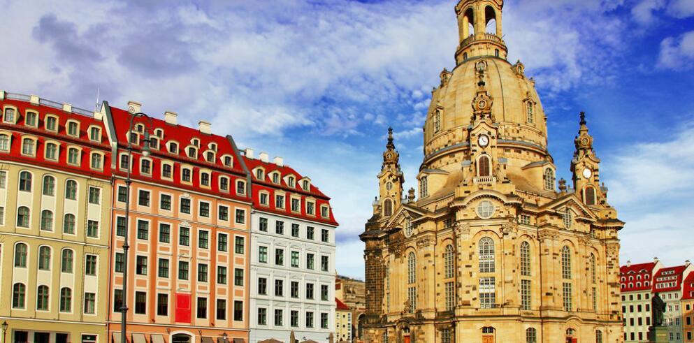 Hilton Dresden 9565