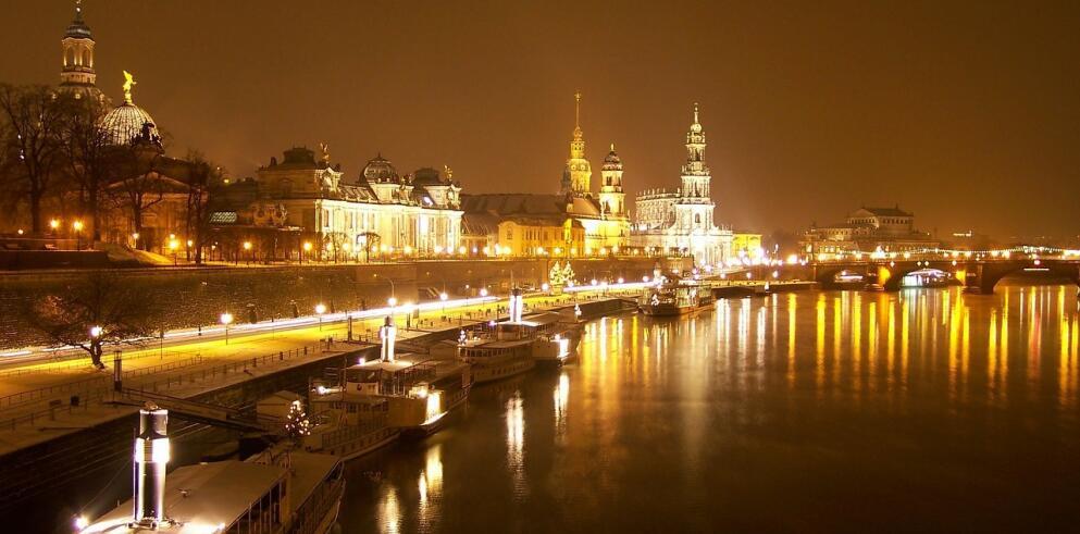 Hilton Dresden 9567