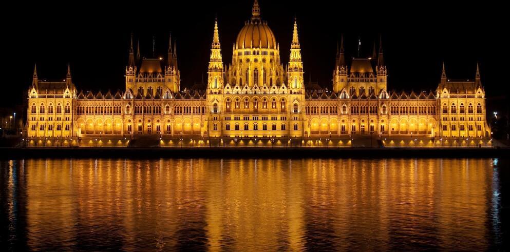 Continental Hotel Budapest 9616