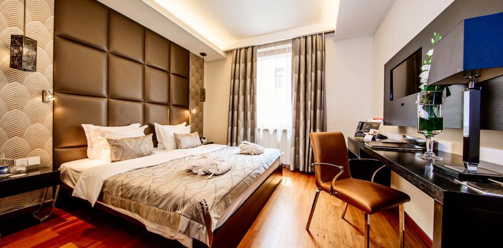 Continental Hotel Budapest 9646