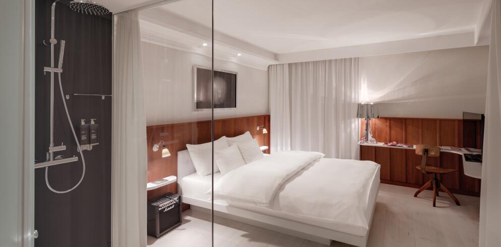 Ruby Sofie Hotel Wien 980