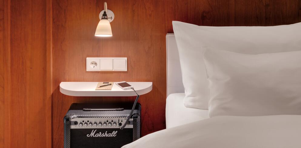 Ruby Sofie Hotel Wien 982