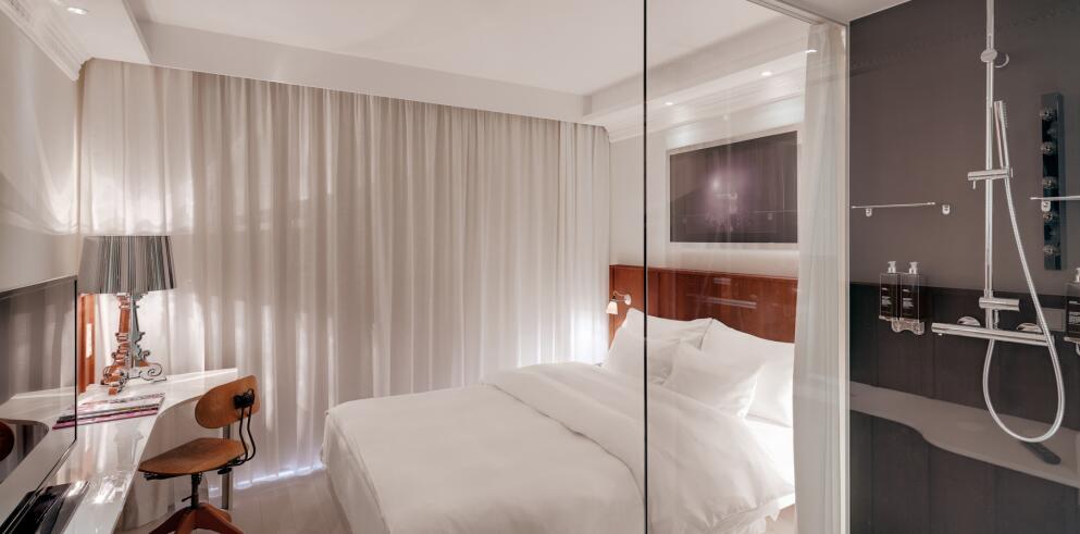 Ruby Sofie Hotel Wien 983