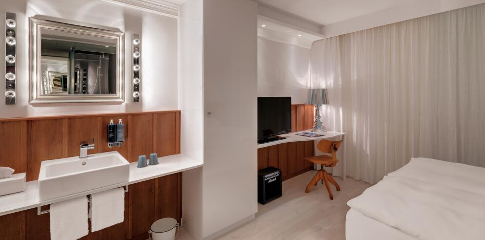 Ruby Sofie Hotel Wien 984