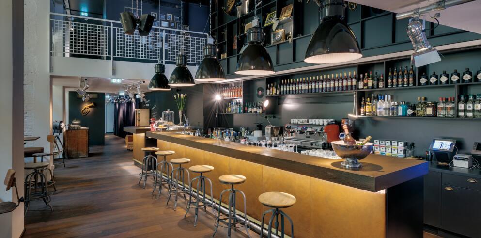 Ruby Sofie Hotel Wien 988